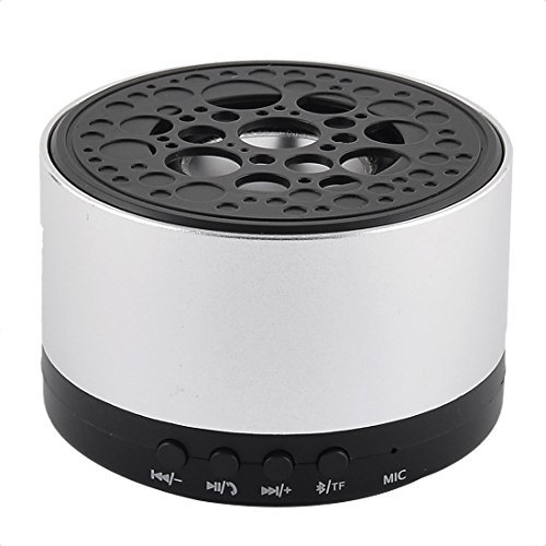 The 8 best tono portable bluetooth pa speaker and wireless mic black
