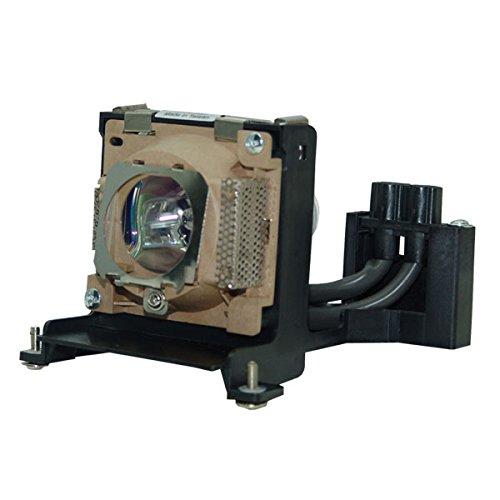 - BenQ PB8220 Projector Lamp 250-Watt 2000-Hrs UHP (Replacement)