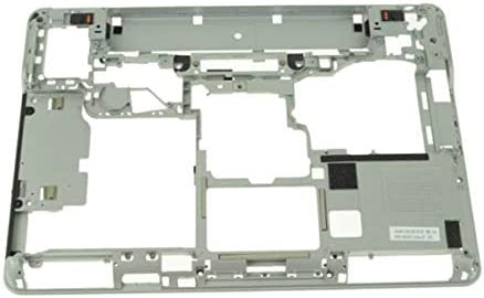 GAOCHENG Laptop Bottom Case for DELL Latitude E6440 P38G VAL90 099F77 99F77 New and Original