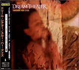Through Her Eyes by Dream Theater (2000-05-30)