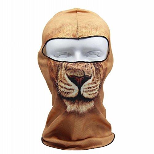 RioRiva-Men-cycling-Face-Mask-Balaclava-Outdoor-Sports-Ultra-Thin