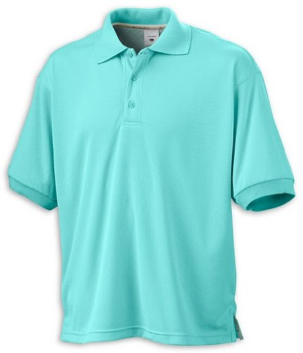 - Columbia Men's PFG Perfect Cast Polo Shirt, Breathable, UV Protection