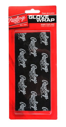 Glove Locker - Rawlings Glove Wrap