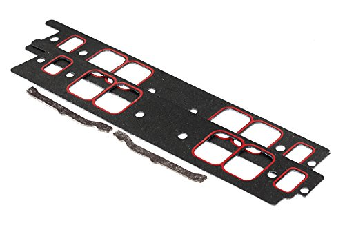 BBC Prontoseal Rectangle Port Intake Manifold Gaskets Chevy 396 454 502 (Intake Gasket Rectangle)