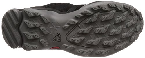 Cblack Cblack Ax2r Shoes Trail Running Cblack GTX Black Cblack Cblack Terrex Cblack adidas Women's qSxRvZzn