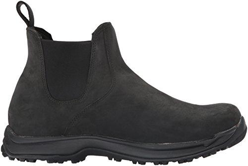 Black Snow Copenhagen Baffin Men's Boot fwI7FBAq