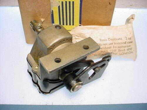 EPC Hillman Minx Auto Transmission Selector Switch Kit