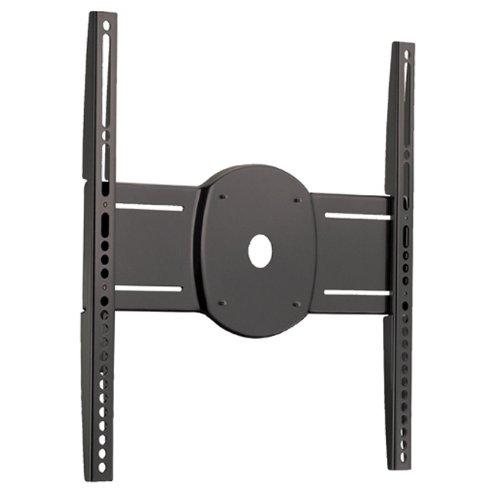 Universal Interface J-series - Interface Universal Series Bracket