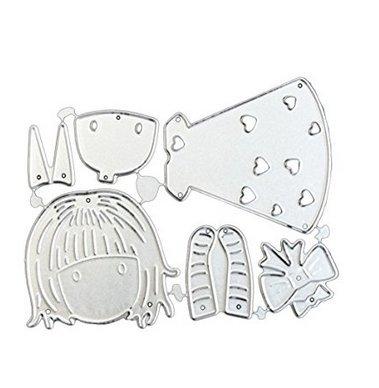 2700lon Plantillas De Metal Para Manualidades Diseno De Dibujos - Dibujos-para-manualidades