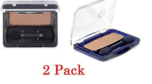 Covergirl Eye Enhancers 1 Kit Shadow, Tapestry Taupe 760  by