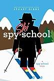 Spy Ski