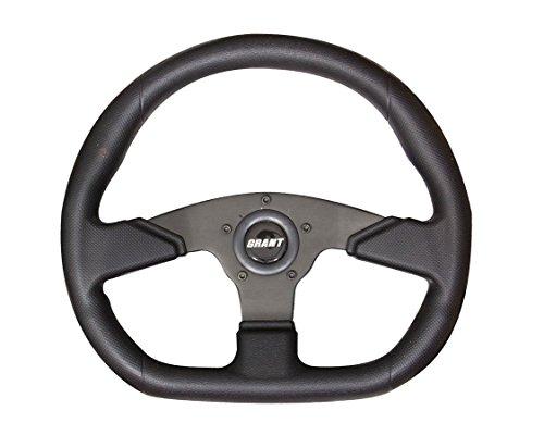 - Grant 689 Racing Wheel
