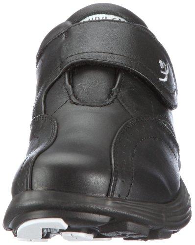 3 Monaco Chung 2 femme 8800610 basses Noir Chaussures Shi Duxfree V xvqwvF