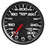 Auto Meter P34232