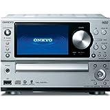 ONKYO(オンキヨー) BR-NX10A