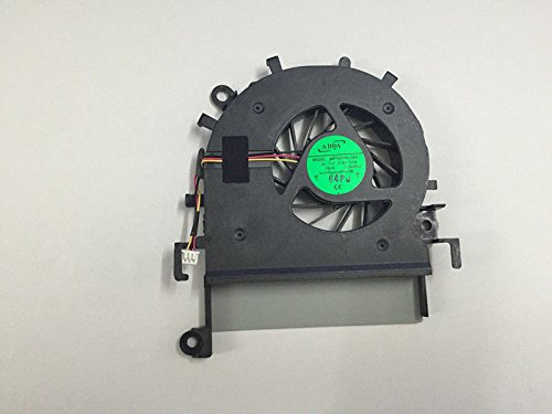 wangpeng® Generic New Compatible Acer Aspire 5349 5749 5749Z 5349-2164 5349-2481 5349-2592 cooling Fan
