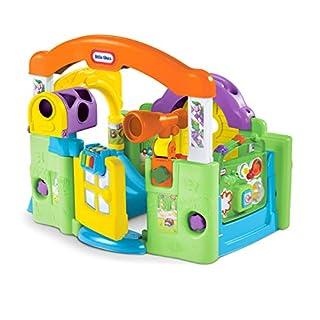 Little Tikes Activity Garden Baby Playset (B00C2P6VWW) | Amazon Products