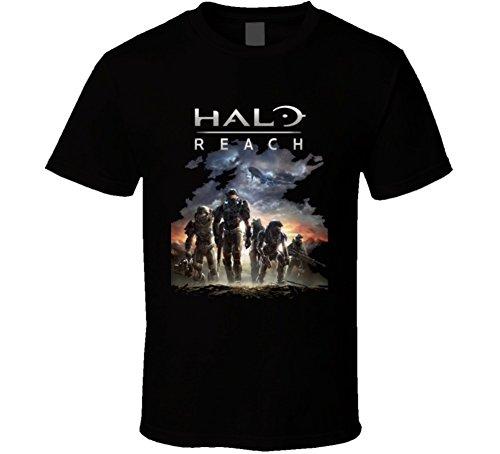 Xbox 360 T-shirt - 4