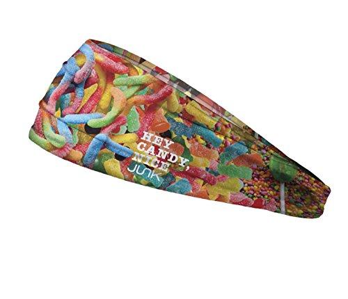 JUNK Brands Big Bang Lite Sweet Tooth Headband, One Size]()