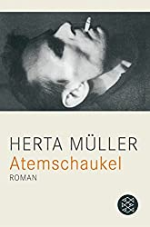 Atemschaukel (German Edition)