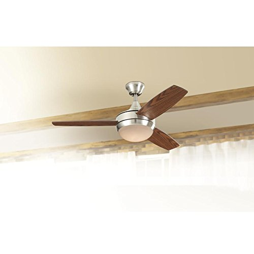 Beach-Creek-44-in-Brushed-Nickel-Downrod-or-Close-Mount-Indoor-Residential-Ceiling-Fan-with-LED-Light-Kit-with-Remote-3-Blade