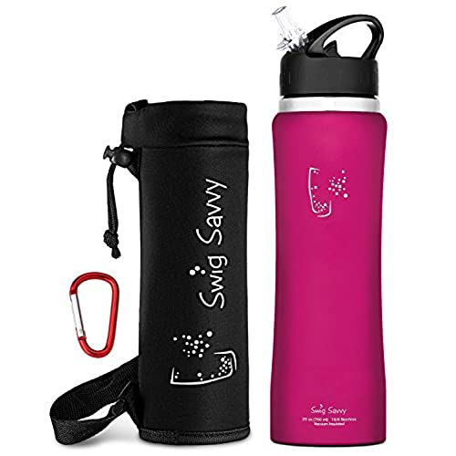 Personalized Water Bottles Amazon Com