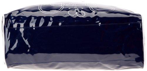 Multicolore Sac Cerises des bowling 7 Rumba Bleu Blanc 2t00 Le Temps q6xpTT