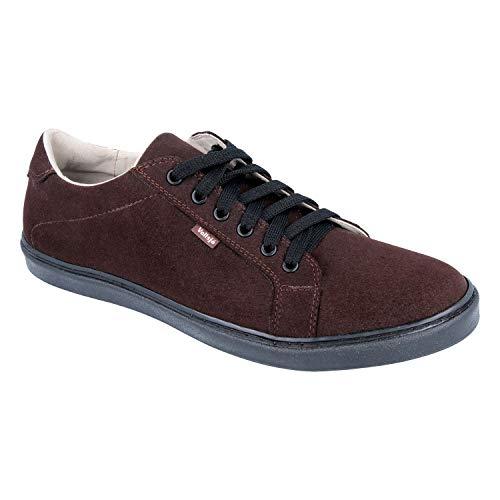 Marrón Sneakers Tipo Zapatos Vollsjö Para Veganos Hombres w70RnYzn