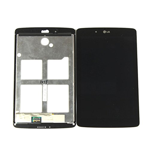 Digitalsync Lcd Touch Screen Assembly Replacement product image