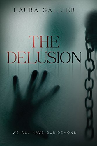 {{BEST{{ The Delusion: We All Have Our Demons. Driver Motos Gruas ambito Software