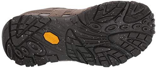 690cb99d489 Best Vegan Hiking Boots: The Crowd Favorites