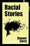 Racial Stories, Eleanor Curry, 1440139148