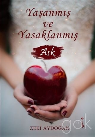 Download Yasanmis ve Yasaklanmis Ask pdf epub