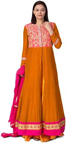 373344dfbbde Shopping M or L - $200 & Above - Traditional & Cultural Wear ...