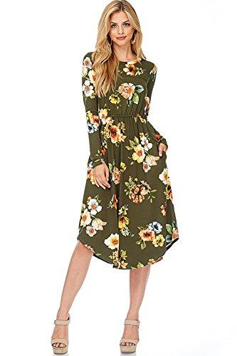 32 24 34 dress size - 7