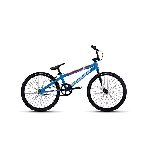 Redline Bikes MX Expert 20 BMX Race