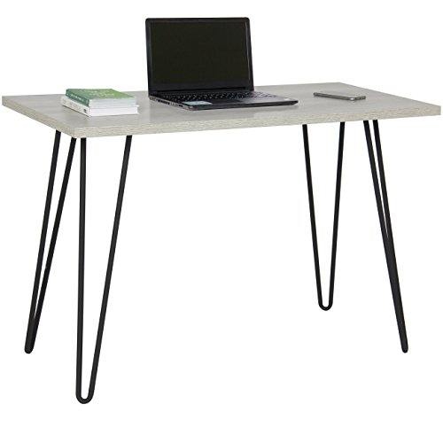 best-choice-products-writing-desk-w-hairpin-metal-legs