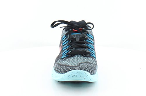Nike Da Lunartrainer hyper Sneakers Lagoon Black copa Orange blue Donna rxrwgq