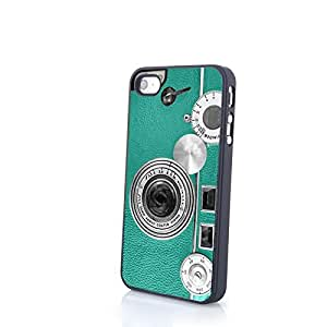 apply Fashionable Unique Design Vintage Camera team Matte Patten PC Phone Cases for Creative Classical For HTC One M7 Case Cover Case