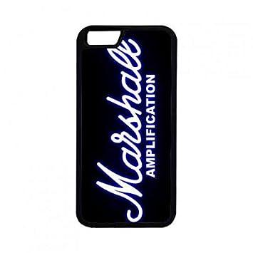coque iphone 6 marque logo