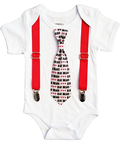 noahs-boytique-valentines-day-baby-boy-outfit-with-heart-breaker-tie-and-red-suspenders-12-18-months