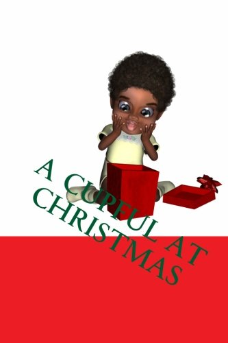 A Cupful at Christmas: A children's story PDF