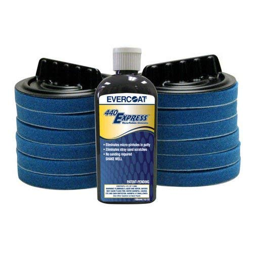 Evercoat 440EXPRESS System KIT (FIB-444)