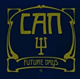 Future Days by Can (2003-12-08)