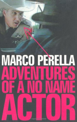 adventures-of-a-no-name-actor