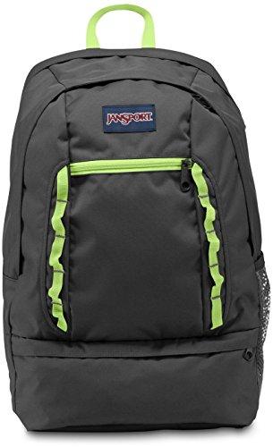 JanSport TZA01N4 Wavelength Backpack product image