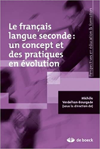 Rapidshare Telecharger Le Francais Langue Seconde Un
