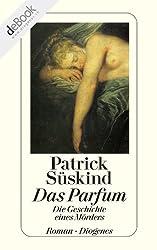 Das Parfum (German Edition)