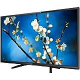 IQ 32-US.CUSFLH LED HDTV