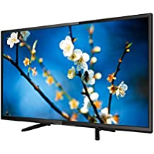 "IQ 32"" LED HDTV"